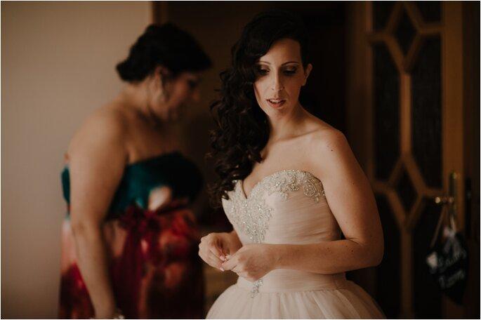 Madrigalia Spose