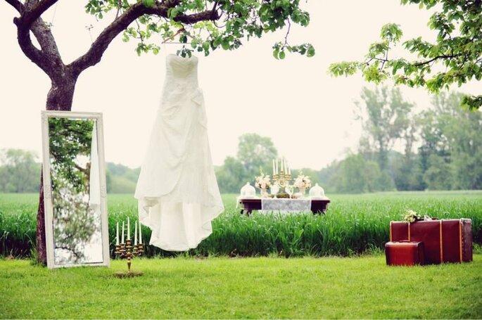 Il Filo dei Sogni Wedding & Events