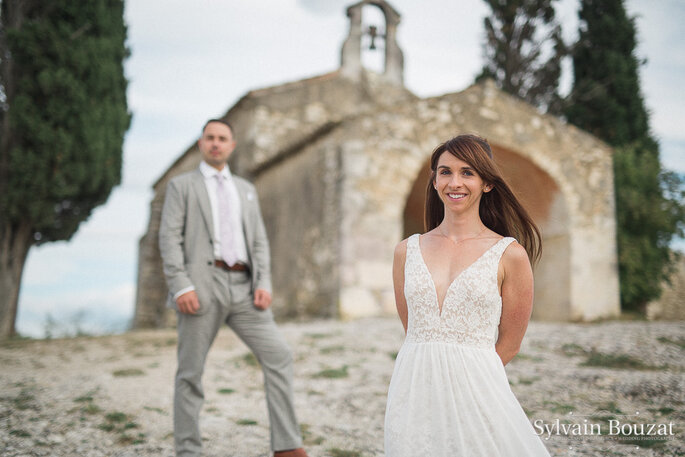 elopement_wedding_photographe_mariage_sylvain_bouzat_069