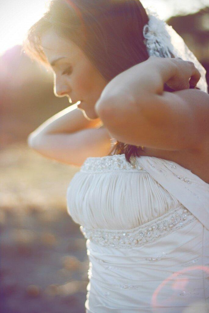 posar-natural-fotografos-boda-onlylovephoto-07