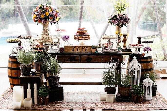 Assessoria: L'altare - Foto: Flavia Valsani Fotografia.jpg