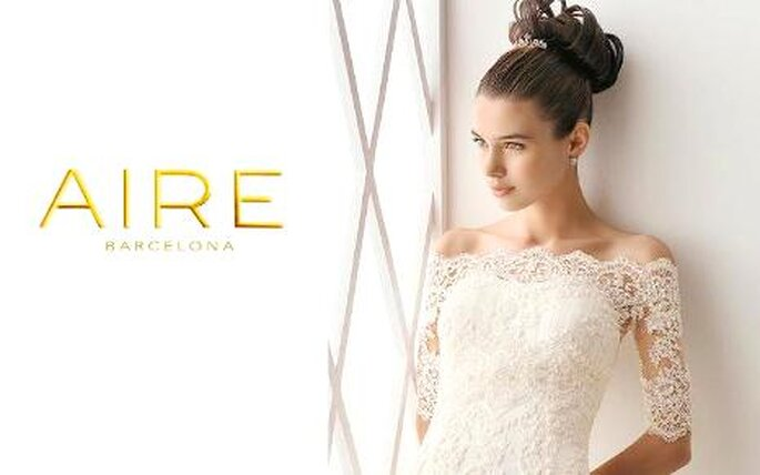 Aire-Collection-2010