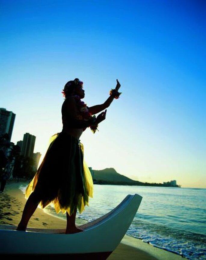 Destination-Hawaii Foto: Costa-Kreuzfahrten