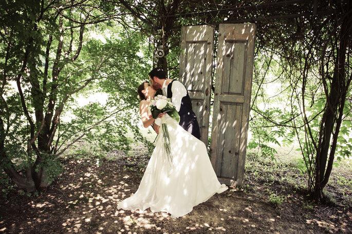 Click E Chic WedClick E Chic Wedding Photo Shootding Photo Shoot