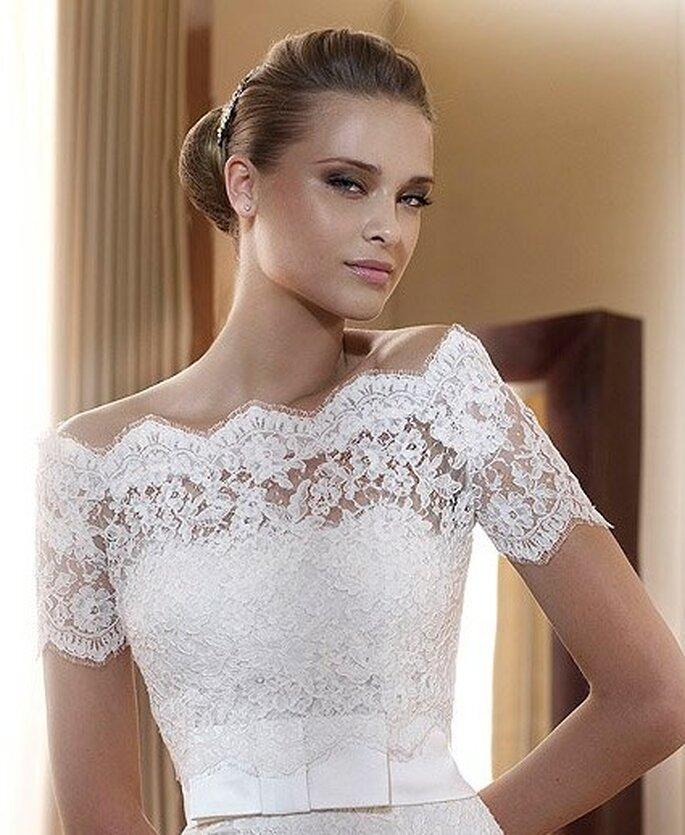 ayuda con bolero para vestido - foro moda nupcial - bodas.mx