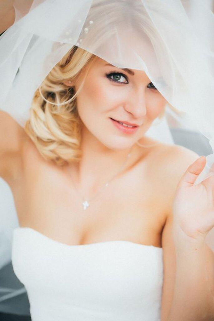 Iva Nova Wedding Photography_2