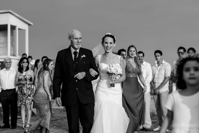 Lucía and Fer Photography