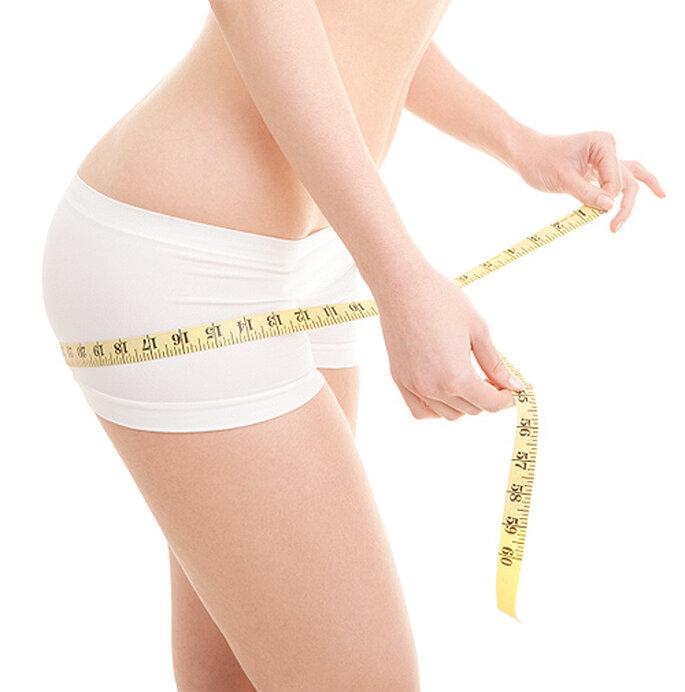 La mesoterapia corporal ayuda a combatir la celulitis