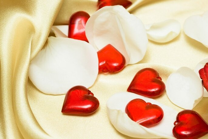 magie de crer sa liste de mariage - Liste Mariage Zankyou