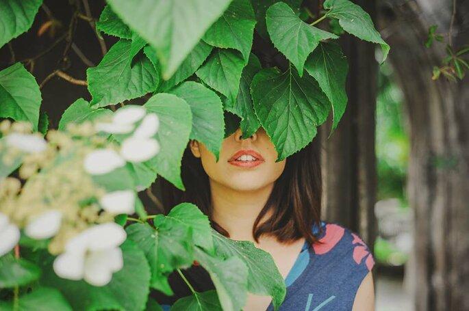 L&V Photography