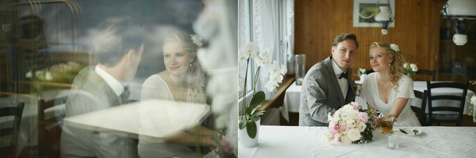wedding_in_swiss_0055
