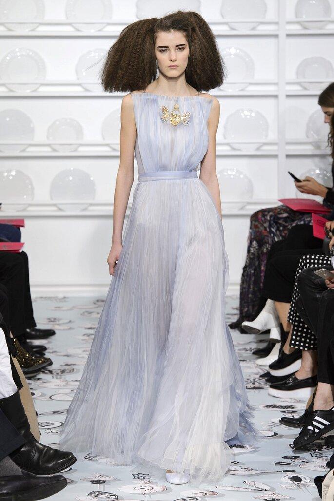 1454012483-hbz-couture-spring-2016-bridal-schiaparelli-hc-rs16-0353