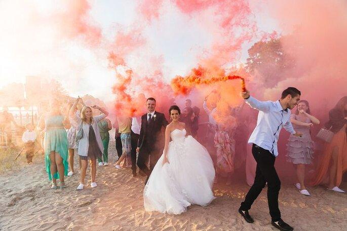 свадебное агентство Будьте счастливы_2