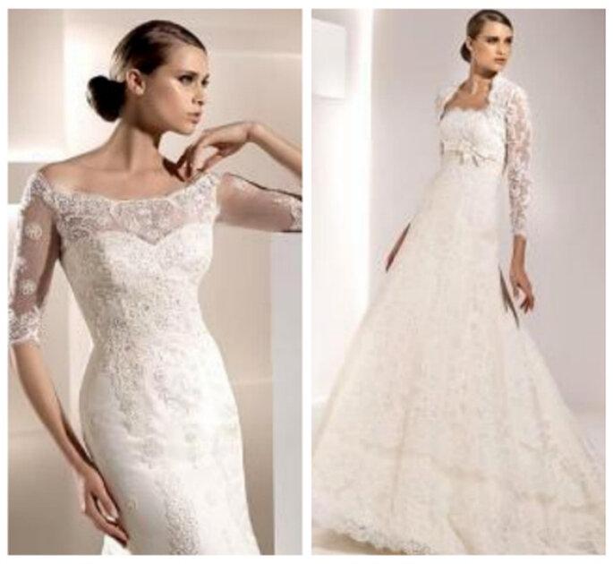 Wedding Dresses Inspired By Kate Middleton