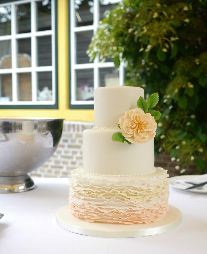 Annica's cakes