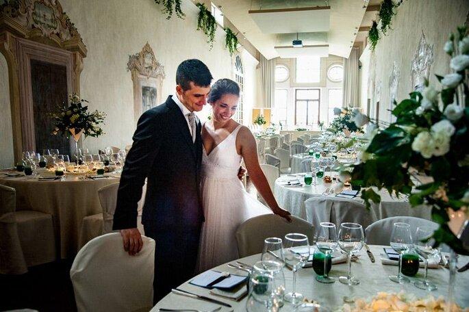 Specchiomagico Wedding Photography di Manuel Rusca