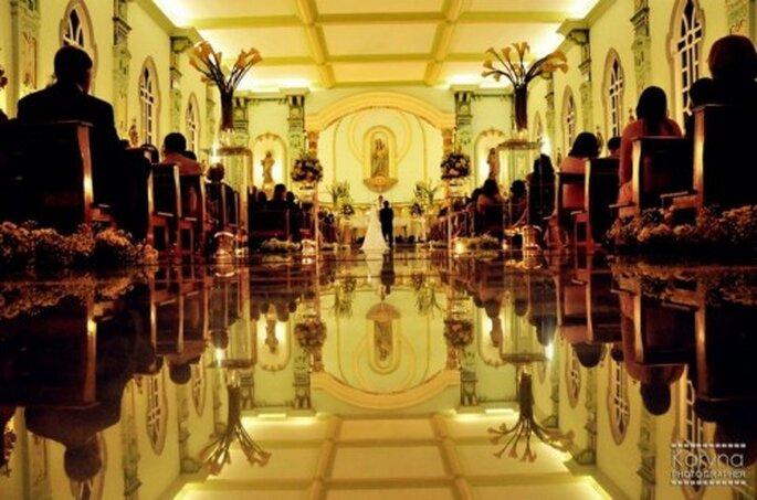 8-Passarela-com-espelhos-Karina-Photogra