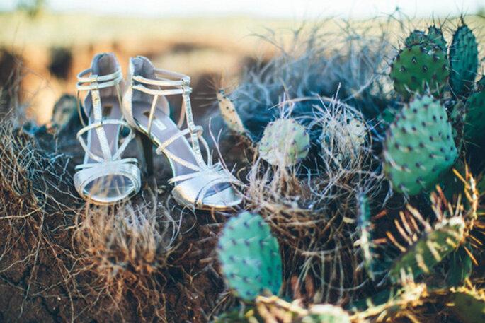 Foto: Heather Ann Design & Photography