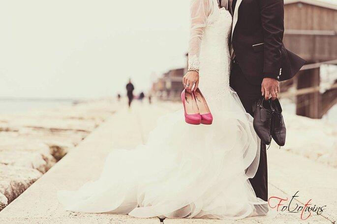 Fototwins Wedding Photographer