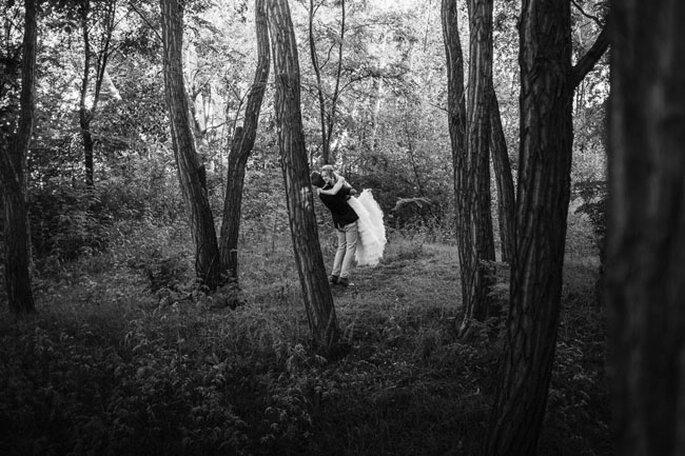 Charlie Ray Photography