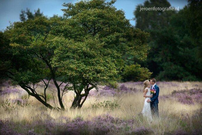 Foto: Jeroenfotografie.nl