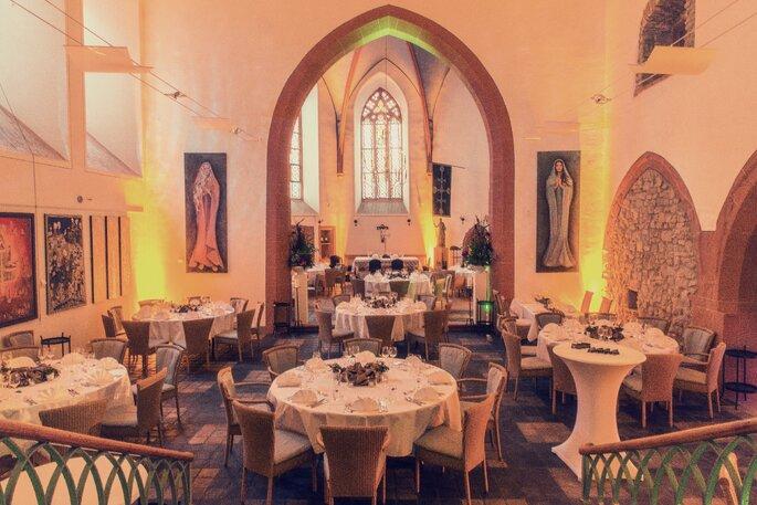 Ulner Kapelle