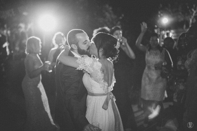 Fotógrafos de casamento ribeirão preto rio de janeiro estilo americano  116