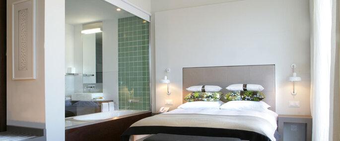 M'AR De AR Aqueduto – Historic Design Hotel & Spa