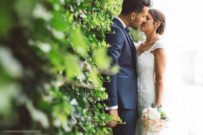 Enrico&Eleonora Photography