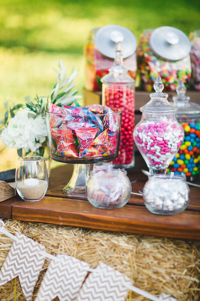 6 tips buenísimos para que tu boda sea la más divertida - Aga Jones Photography