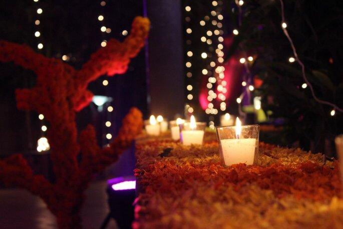Photo: Sajda weddings.