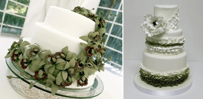 AnaCris Cake Design