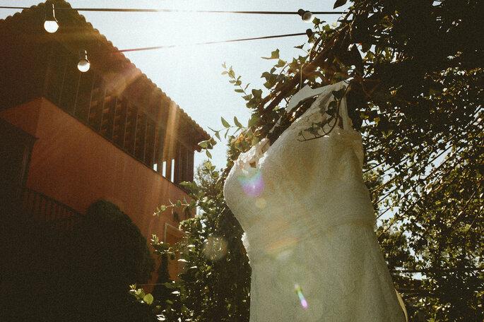 Prisma Blanco Fotografia