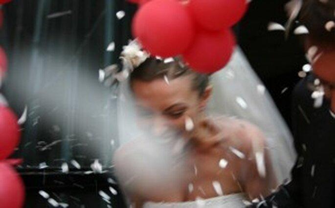 Wedding Planner Tocco di classe: un nome, una garanzia!