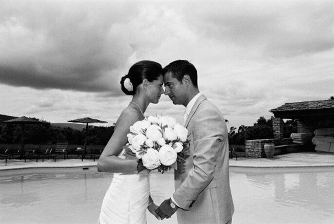 Le mariage, un évènement d'exception - Label' Emotion