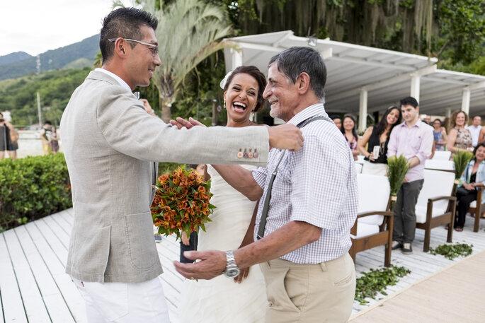 fotografo-de-casamento-mogi-das-cruzes-andre-martins-book-de-casal-paula-e-chang-ilhabela-seaclub-1017