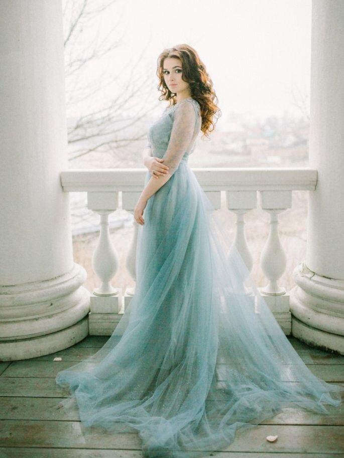 Blubell Dress
