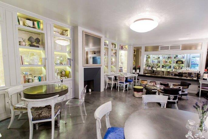 Casa da Comida Restaurante