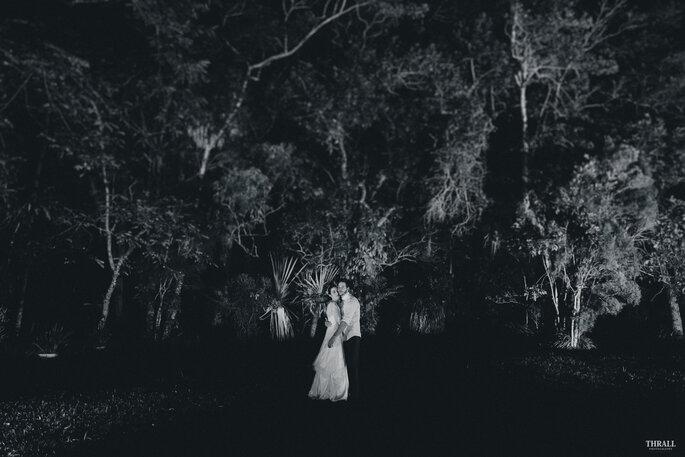 Casamento Alyne e Duda Highlights (Thrall Photography) 323
