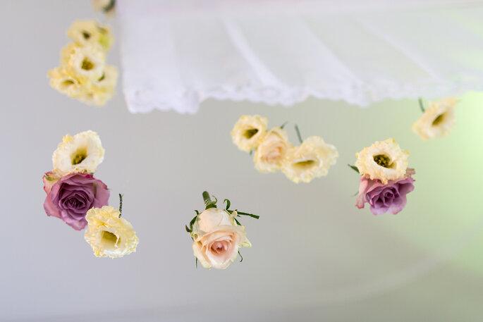 H2N Wedding Photography