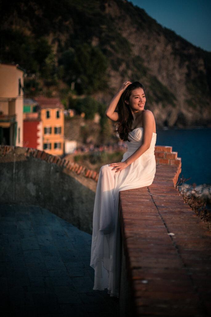 Fabio Azanha Wedding Photography