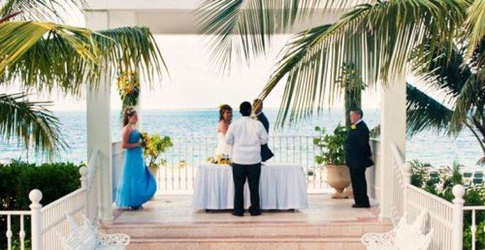 Riu Hotels & Resorts Cancún