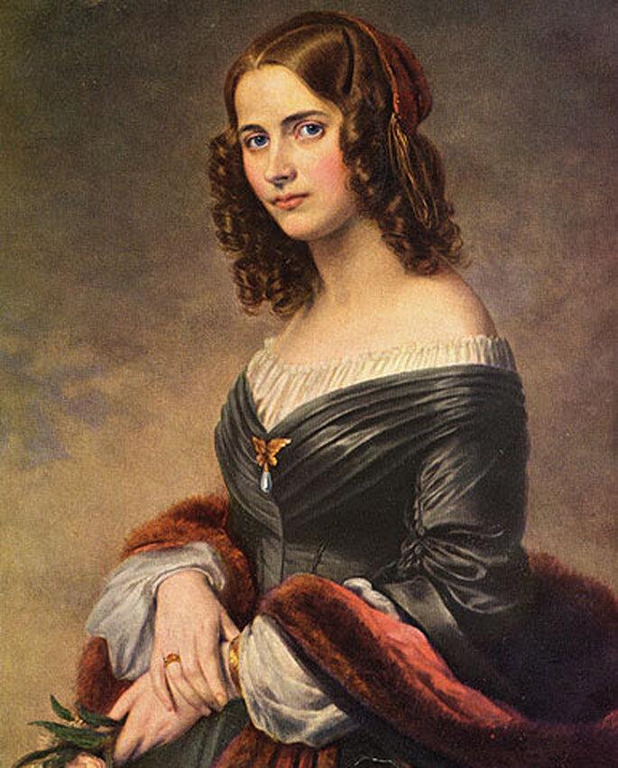 © Narodowy Instytut Fryderyka Chopina 2003-2015 http://bazawiedzy.chopin2010.pl/pl/edukacja/materialy/entry/6593-kobiety-fryderyka-chopina.html