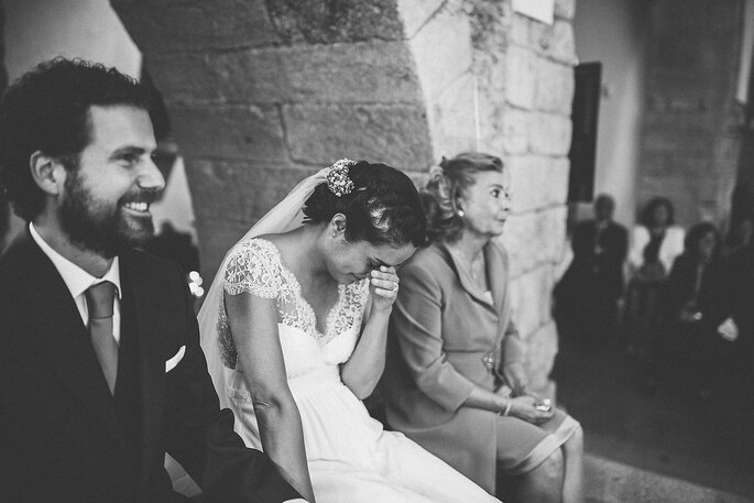 Graciela Vilagudin Photography