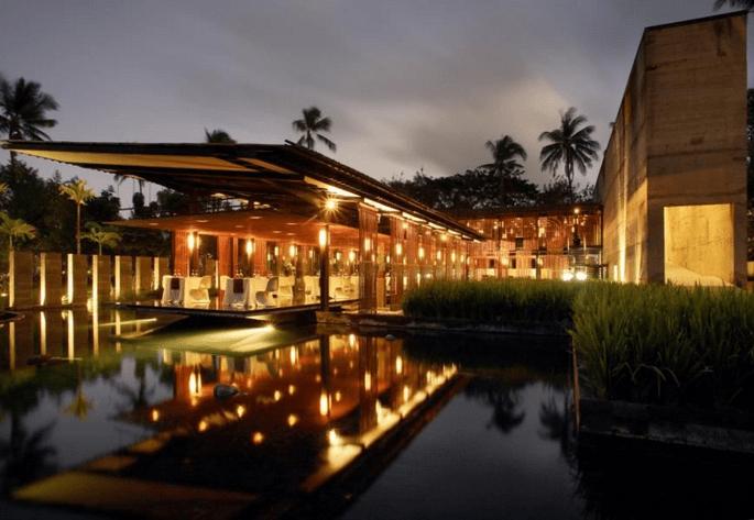 Kayumanis Nusa Dua Private Villas & Spa