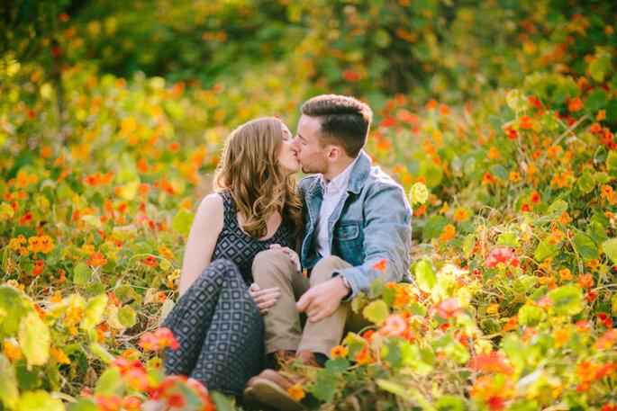 6 mandamientos para un matrimonio perfecto - Mirelle Carmichael Photography