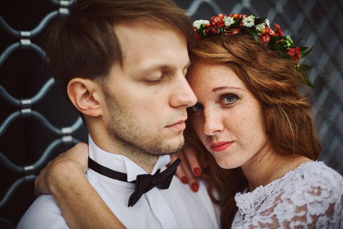 Dawid Zieliński Usługi Fotograficzne