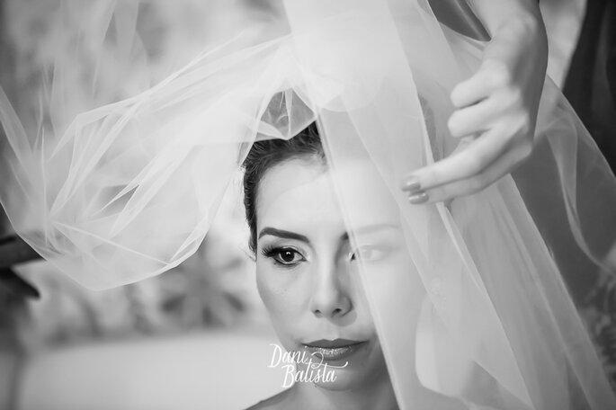 casamento-sitio-meio-do-mato-taina-bruno-035