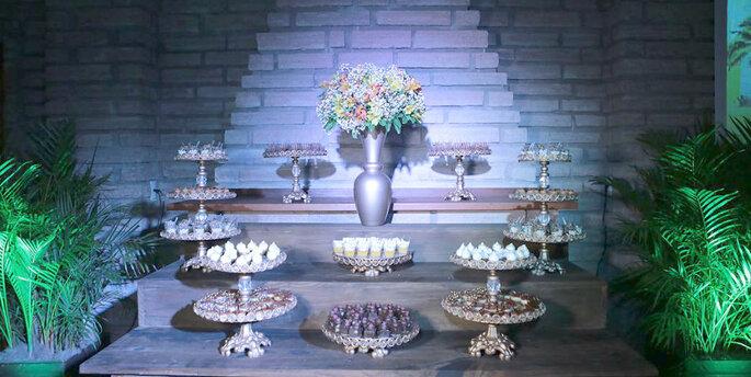 sitio mesa de doces