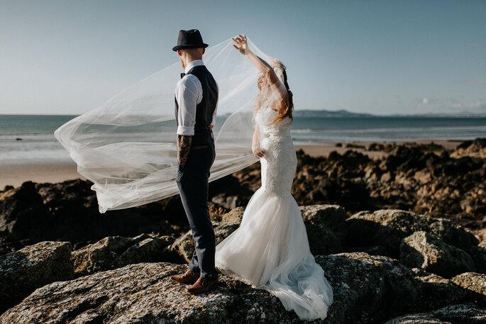 Wedding Planner Assistant Jobs Milton Keynes Wedding Planner